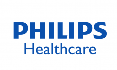 Philips-Healthcare_logo