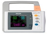 монитор_пациента_IntelliVue_MP2