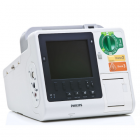 Philips_HeartStart_XL-1