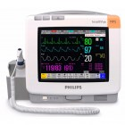 kompaktnie-monitori-pacienta-serii-intellivue-intellivue-mp5-philips-healthcare